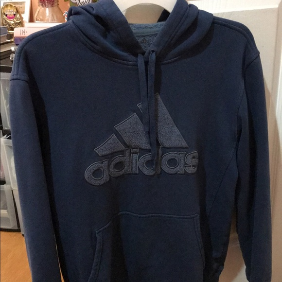 cool adidas sweaters